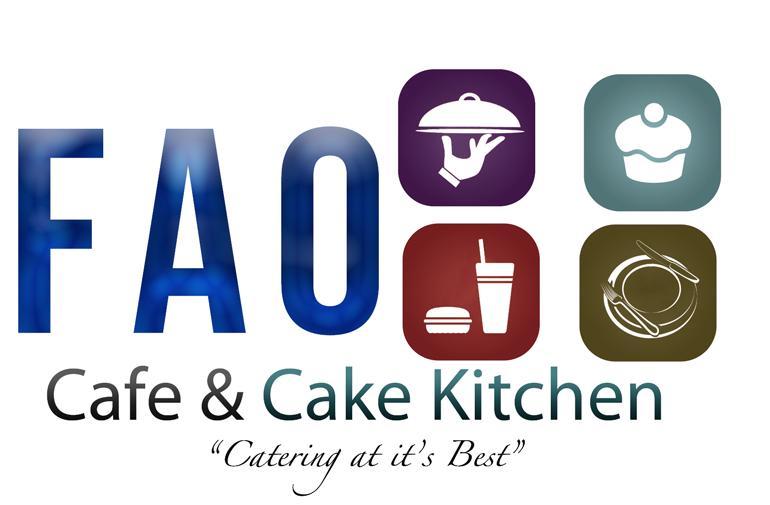 FAO Cafe